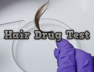 Drug Testing Detection Info For Urine, Hair, Saliva & Blood In 2019