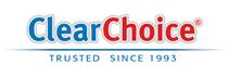 clear choice brand